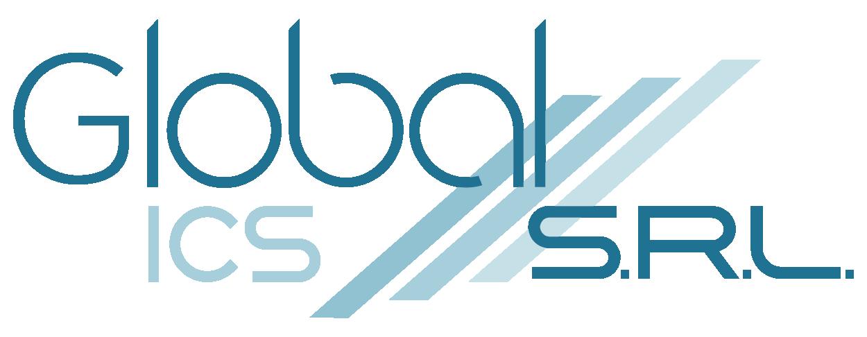 GLOBAL Ingeniería - Rosario - 341 558-0266